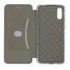 Чехол-книжка Armorstandart G-Case для Samsung A02 (A022) Black (ARM58940) мал.3
