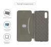 Чехол-книжка Armorstandart G-Case для Samsung A02 (A022) Black (ARM58940) мал.4