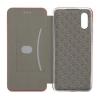Чехол-книжка Armorstandart G-Case для Samsung A02 (A022) Red (ARM58945) мал.3