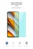 Гидрогелевая пленка Armorstandart Anti-blue для Xiaomi Poco F3 (ARM59085) мал.2