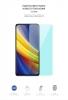 Гидрогелевая пленка Armorstandart Anti-blue для Xiaomi Poco X3 Pro (ARM59086) мал.2