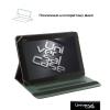 Чехол для планшетов Armorstandart Elastic Band 10 Black (ARM59075) мал.3