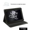 Чехол для планшетов Armorstandart Silicone Hooks 10 Black (ARM59078) мал.3