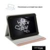 Чехол для планшетов Armorstandart Silicone Hooks 10 Rose Gold (ARM59080) мал.3