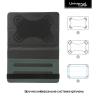 Чехол для планшетов Armorstandart Elastic Band 8 Black (ARM59081) мал.2