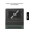 Чехол для планшетов Armorstandart Elastic Band 8 Black (ARM59081) мал.4