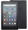 Amazon Kindle Fire 7 16Gb (9th Gen) Black мал.1