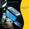 Сумка для велосипеда ArmorStandart Qlevo blue (ARM58957) мал.2