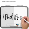Защитная пленка Armorstandart Paperlike для Apple iPad Air 2/Pro 9.7 (ARM59099) мал.4