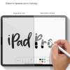 Защитная пленка Armorstandart Paperlike для Apple iPad 10.2 2020/2019 (ARM59100) мал.4