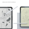 Защитная пленка Armorstandart Paperlike для Apple iPad Pro 12.9 2021/2020/2018 (ARM59102) мал.3