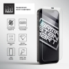 Защитное стекло ArmorStandart Ultrathin Clear Dustproof для Apple iPhone 11 / XR (ARM59096) мал.2