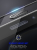 Защитное стекло ArmorStandart Space Black Icon для Apple iPhone 11 Pro / XS (ARM59214) мал.4