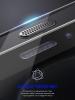 Защитное стекло ArmorStandart Space Black Icon для Apple iPhone 12 Pro Max (ARM59217) мал.4