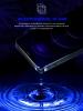 Защитное стекло ArmorStandart Space Black Icon для Apple iPhone 12 Pro Max (ARM59217) мал.5