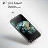 Защитное стекло ArmorStandart Infinity Dustproof для Apple iPhone 12 Pro Max (ARM59209) мал.4