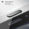 Защитное стекло ArmorStandart Infinity Dustproof для Apple iPhone 12 / 12 Pro (ARM59218) мал.3
