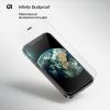 Защитное стекло ArmorStandart Infinity Dustproof для Apple iPhone 12 mini (ARM59219) мал.4