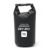 Водонепроницаемый рюкзак Armorstandart Waterproof Outdoor Gear 10L Black (ARM59236) мал.1