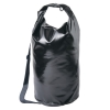 Водонепроницаемый рюкзак Armorstandart Waterproof Outdoor Gear 10L Black (ARM59236) мал.2