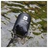 Водонепроницаемый рюкзак Armorstandart Waterproof Outdoor Gear 10L Black (ARM59236) мал.3