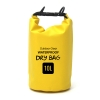 Водонепроницаемый рюкзак Armorstandart Waterproof Outdoor Gear 10L Yellow (ARM59237) мал.1