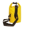 Водонепроницаемый рюкзак Armorstandart Waterproof Outdoor Gear 10L Yellow (ARM59237) мал.2