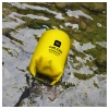 Водонепроницаемый рюкзак Armorstandart Waterproof Outdoor Gear 10L Yellow (ARM59237) мал.3