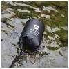 Водонепроницаемый рюкзак Armorstandart Waterproof Outdoor Gear 20L Black (ARM59238) мал.3