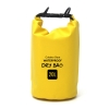 Водонепроницаемый рюкзак Armorstandart Waterproof Outdoor Gear 20L Yellow (ARM59239) мал.1