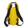 Водонепроницаемый рюкзак Armorstandart Waterproof Outdoor Gear 20L Yellow (ARM59239) мал.2