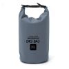 Водонепроницаемый рюкзак Armorstandart Waterproof Outdoor Gear 20L Grey (ARM59240) мал.1
