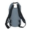 Водонепроницаемый рюкзак Armorstandart Waterproof Outdoor Gear 20L Grey (ARM59240) мал.2