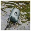Водонепроницаемый рюкзак Armorstandart Waterproof Outdoor Gear 20L Grey (ARM59240) мал.3
