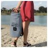 Водонепроницаемый рюкзак Armorstandart Waterproof Outdoor Gear 20L Grey (ARM59240) мал.4