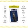 Водонепроницаемый чехол Armorstandart Capsule Waterproof Case Yellow (ARM59234) мал.5