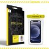 Водонепроницаемый чехол Armorstandart Capsule Waterproof Case Yellow (ARM59234) мал.6