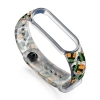 Ремешок ArmorStandart This-is-the-Way for Xiaomi Mi Band 6/5 BY Transparent (ARM59267) мал.1