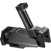 Baseus BackSeat Car Mount Holder Black (SUHZ-A01) мал.3