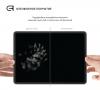 Защитное стекло Armorstandart Glass.CR для Samsung Galaxy Tab S7 FE T730/T736 (ARM59368) мал.3