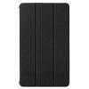 Чехол Armorstandart Smart Case для планшета Samsung Galaxy Tab A7 lite 8.7 Black (ARM59397) мал.1
