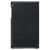 Чехол Armorstandart Smart Case для планшета Samsung Galaxy Tab A7 lite 8.7 Black (ARM59397) мал.2