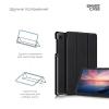 Чехол Armorstandart Smart Case для планшета Samsung Galaxy Tab A7 lite 8.7 Black (ARM59397) мал.4