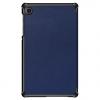 Чехол Armorstandart Smart Case для планшета Samsung Galaxy Tab A7 lite 8.7 Blue (ARM59398) мал.2