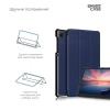 Чехол Armorstandart Smart Case для планшета Samsung Galaxy Tab A7 lite 8.7 Blue (ARM59398) мал.4