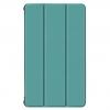Чехол Armorstandart Smart Case для планшета Samsung Galaxy Tab A7 lite 8.7 Green (ARM59399) мал.1