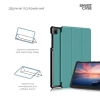 Чехол Armorstandart Smart Case для планшета Samsung Galaxy Tab A7 lite 8.7 Green (ARM59399) мал.4