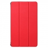 Чехол Armorstandart Smart Case для планшета Samsung Galaxy Tab A7 lite 8.7 Red (ARM59400) мал.1