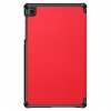 Чехол Armorstandart Smart Case для планшета Samsung Galaxy Tab A7 lite 8.7 Red (ARM59400) мал.2