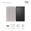 Чехол Armorstandart Smart Case для планшета Samsung Galaxy Tab A7 lite 8.7 Red (ARM59400) мал.3